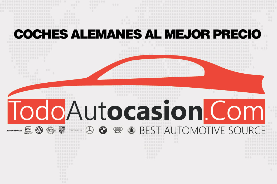 logo-autocasion